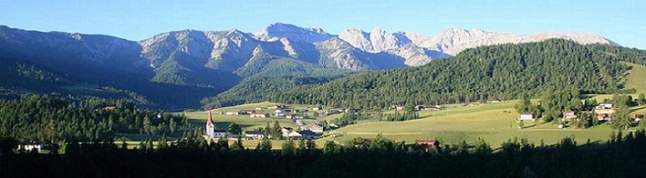 steinberg-am-rofan